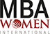 MBA Women International